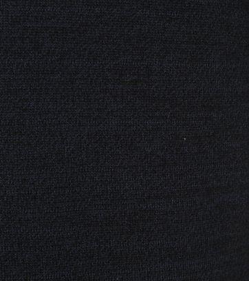 Vanguard Coltrui Donkerblauw