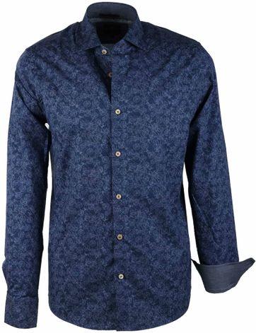 Vanguard Overhemd Skyway €89.95€44.95-50%L