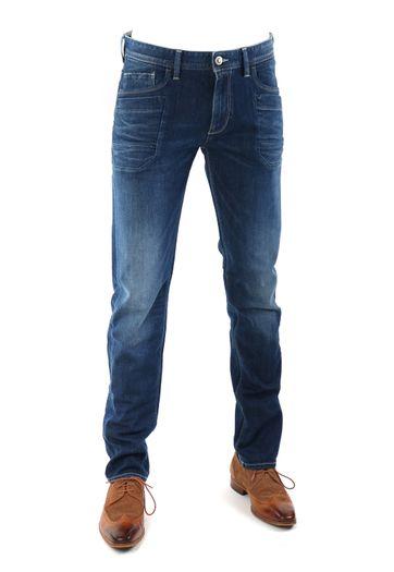 Vanguard Spijkerbroek V9 EBC