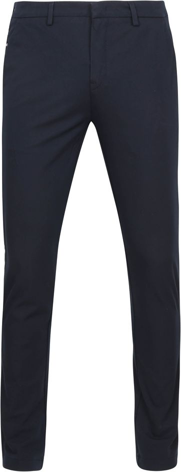 Vanguard V12 Chino Dark Blue