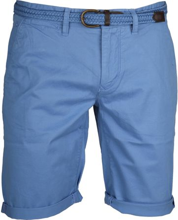 Vanguard V65 Short Blauw