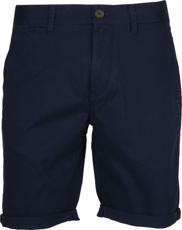 Vanguard V65 Short Dark Blue