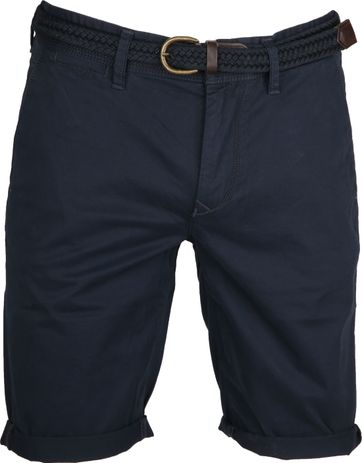 Vanguard V65 Short Navy