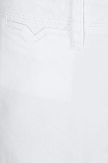 Vanguard V65 Short Weiß 7003