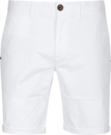 Vanguard V65 Short White 7003