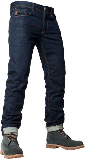 Vanguard V7 Rider Jeans CCF