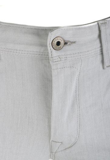 Detail Vanguard V7 Rider Jeans Off White