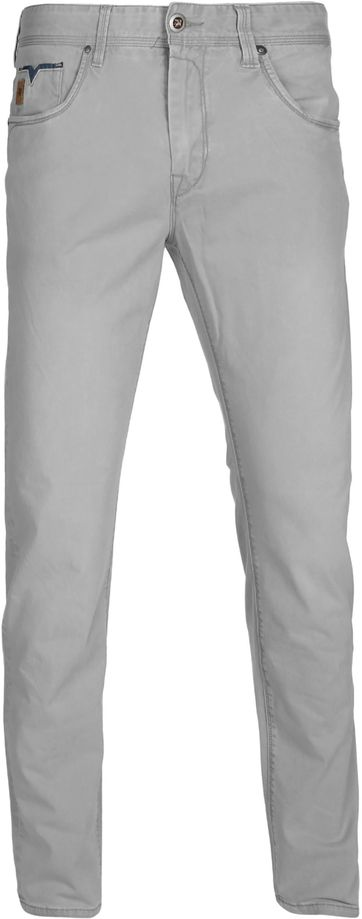 Vanguard V7 Rider Pants Grey