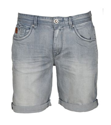 Vanguard V7 Rider Shorts