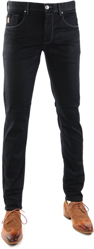 Vanguard V7 Slim Jeans Stretch DCD