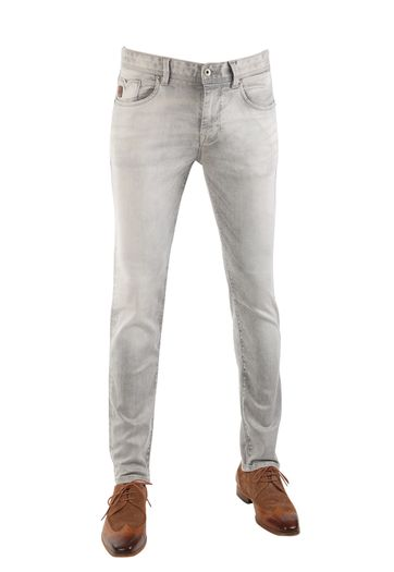 Vanguard V7 Slim Jeans Stretch Grey