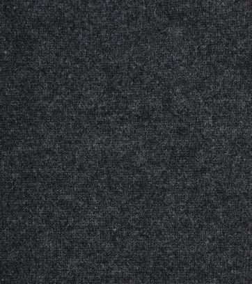 William Lockie O Charcoal Dark Grey