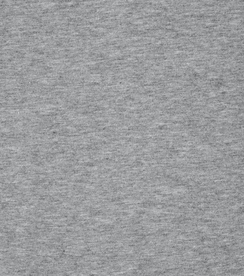 Alan Red Oklahoma T-shirt Stretch Grey 2-Pack photo 3