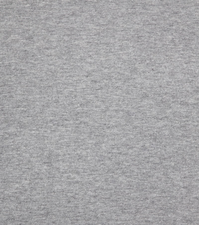 Alan Red Vermont T-shirts V-Neck Grey (2Pack) photo 3