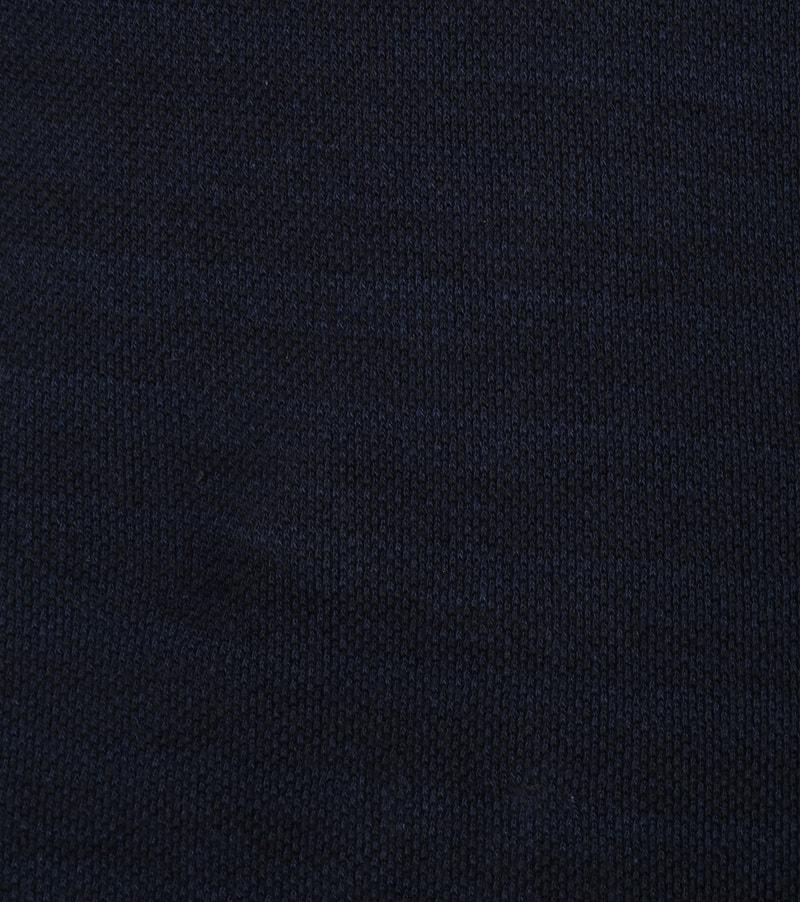 Anerkjendt Akandrew Pullover Navy foto 2