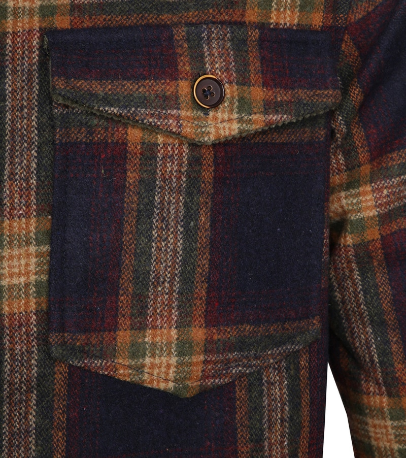 Anerkjendt Jacket Aklion photo 2