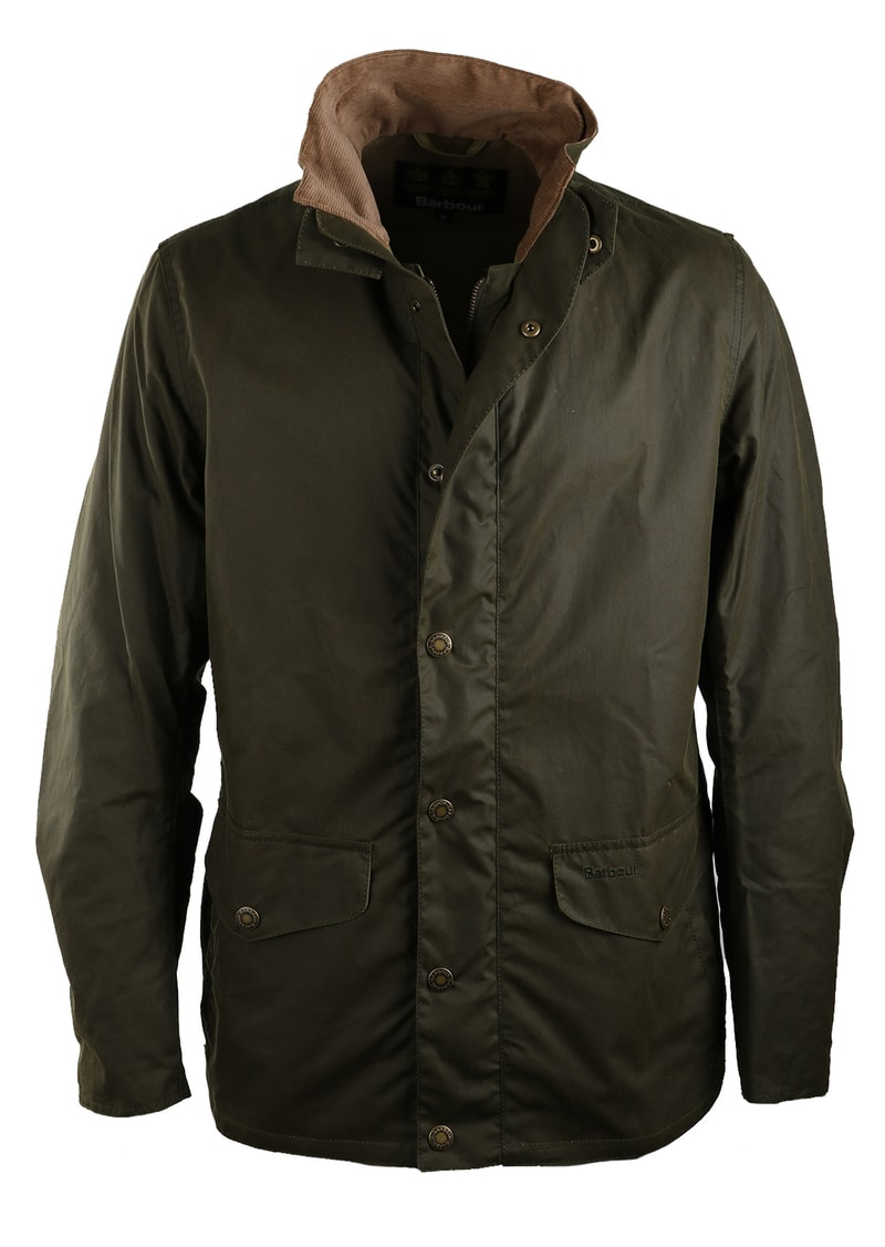 Barbour Orkney Waxjas  online bestellen | Suitable