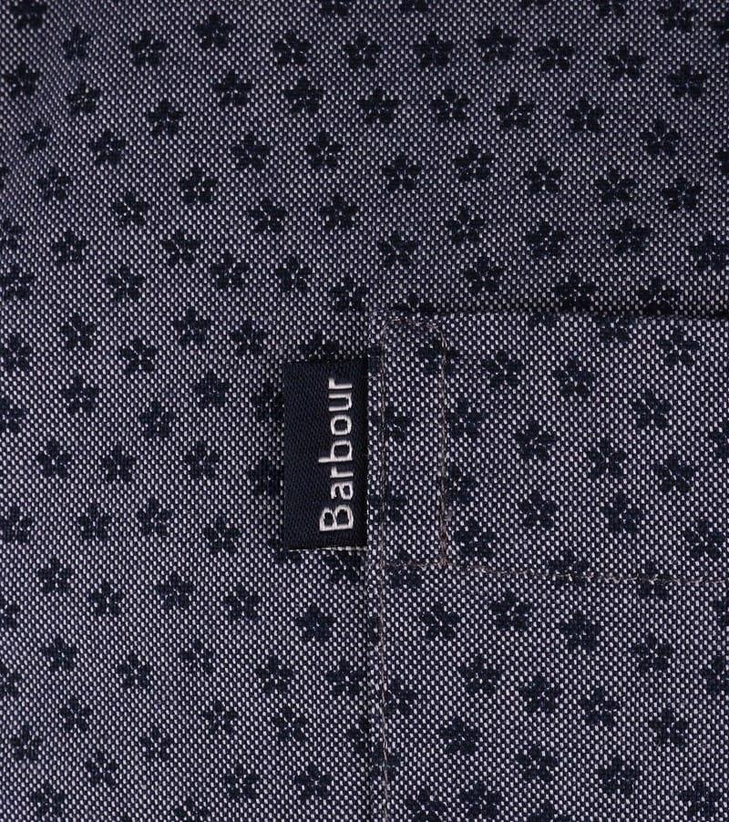 Barbour Shirt Clarance Arrow