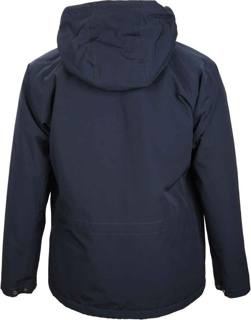 Barbour Whitstable Jack Navy foto 7