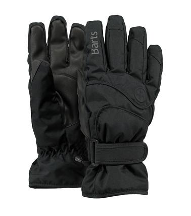 Barts Handschoenen Basic Zwart  online bestellen | Suitable