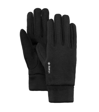 Barts Handschoenen Powerstretch  online bestellen | Suitable