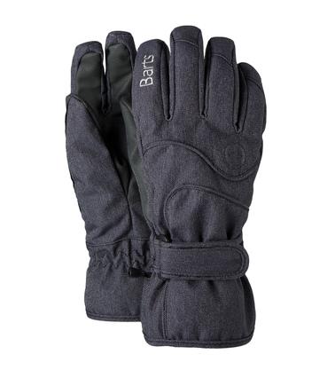 Barts Handschuhe Basic Denim  online kaufen | Suitable