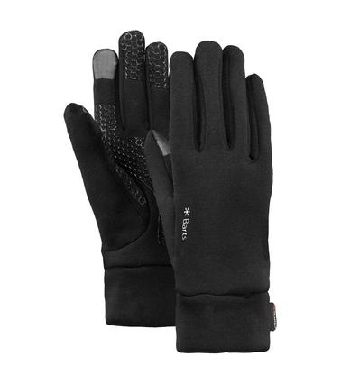 Barts Handschuhe Powerstretch Touch  online kaufen   Suitable