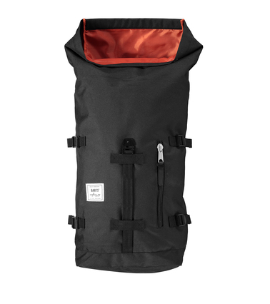 Barts Mountain Backpack photo 3