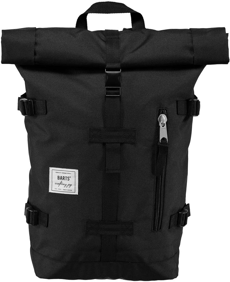 Barts Mountain Backpack photo 0