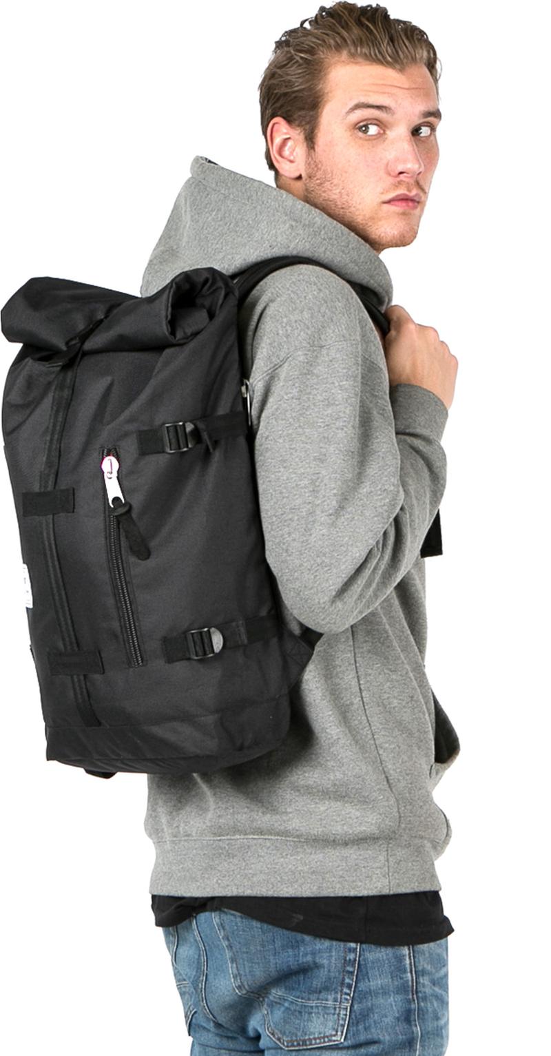 Barts Mountain Backpack photo 5