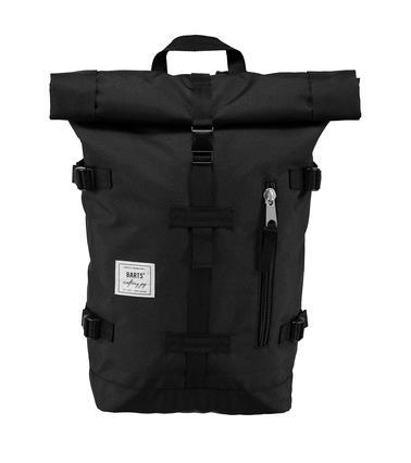 Barts Mountain Rucksack  online kaufen | Suitable