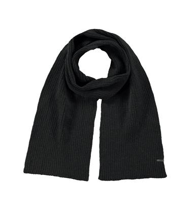 Barts Sjaal Wilbert Zwart  online bestellen | Suitable