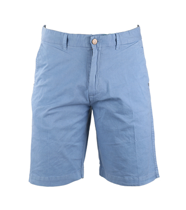Basic Korte Broek Blauw  online bestellen   Suitable