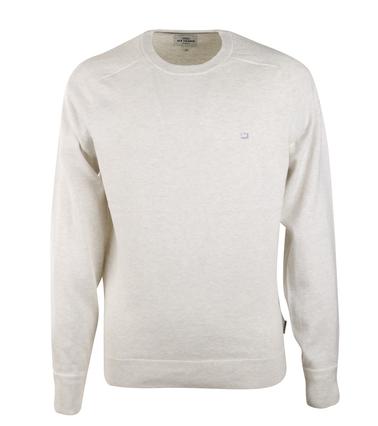 Ben Sherman Pullover Off White  online bestellen | Suitable