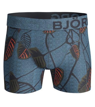 Detail Bjorn Borg 2-Pack Boxers
