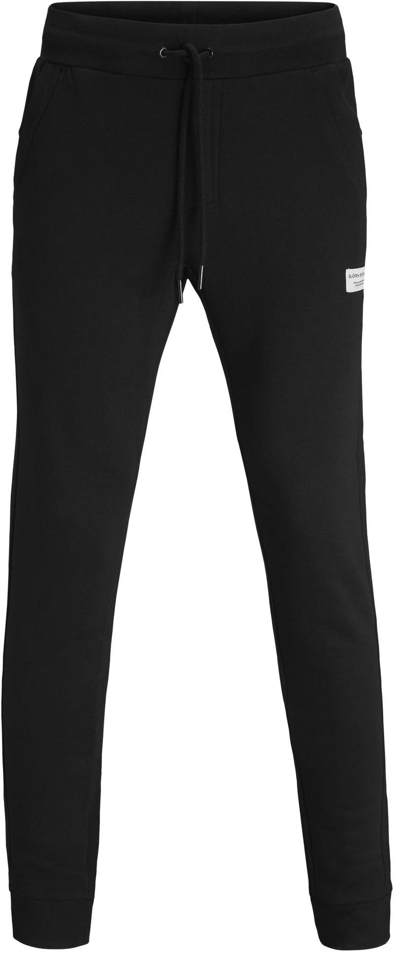 Bjorn Borg Sweatpants Black Beauty photo 0