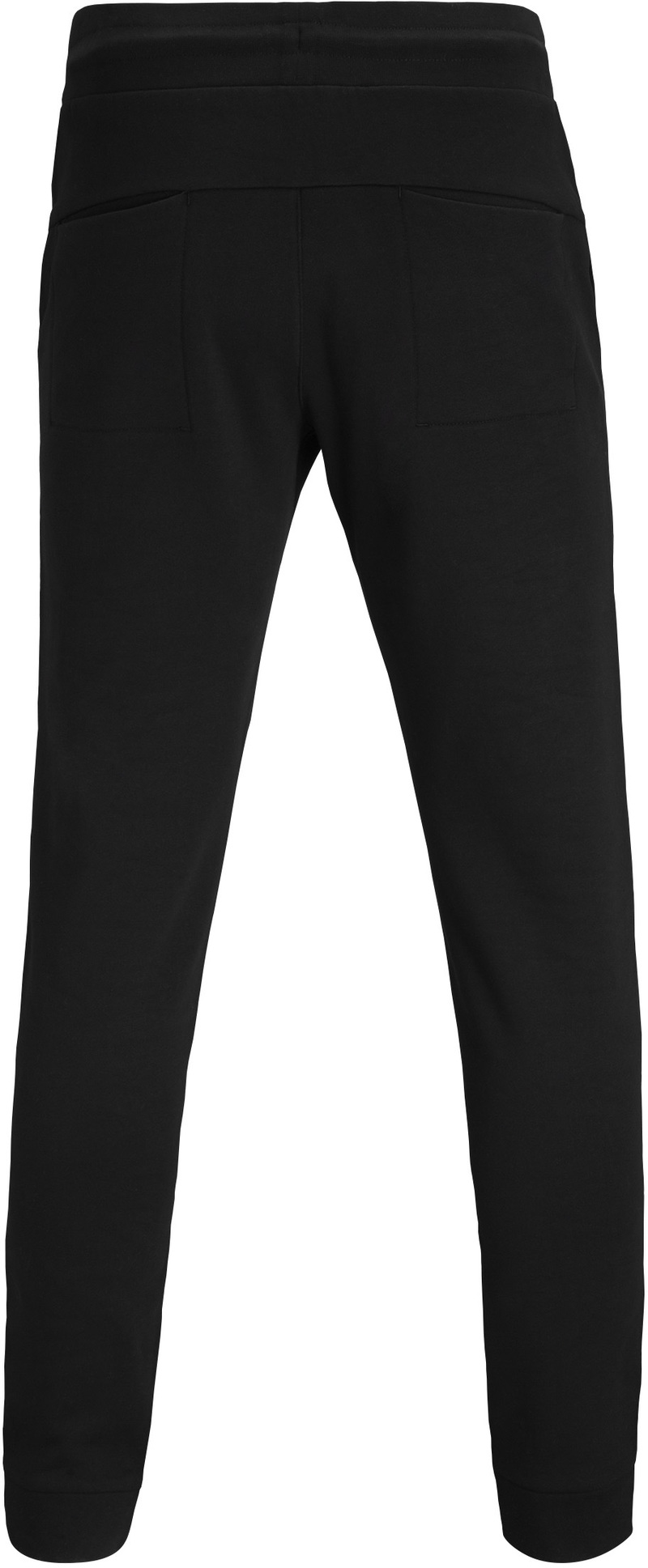 Bjorn Borg Sweatpants Black Beauty photo 2
