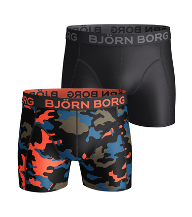 Björn Borg Shorts 2-Pack  online kaufen | Suitable