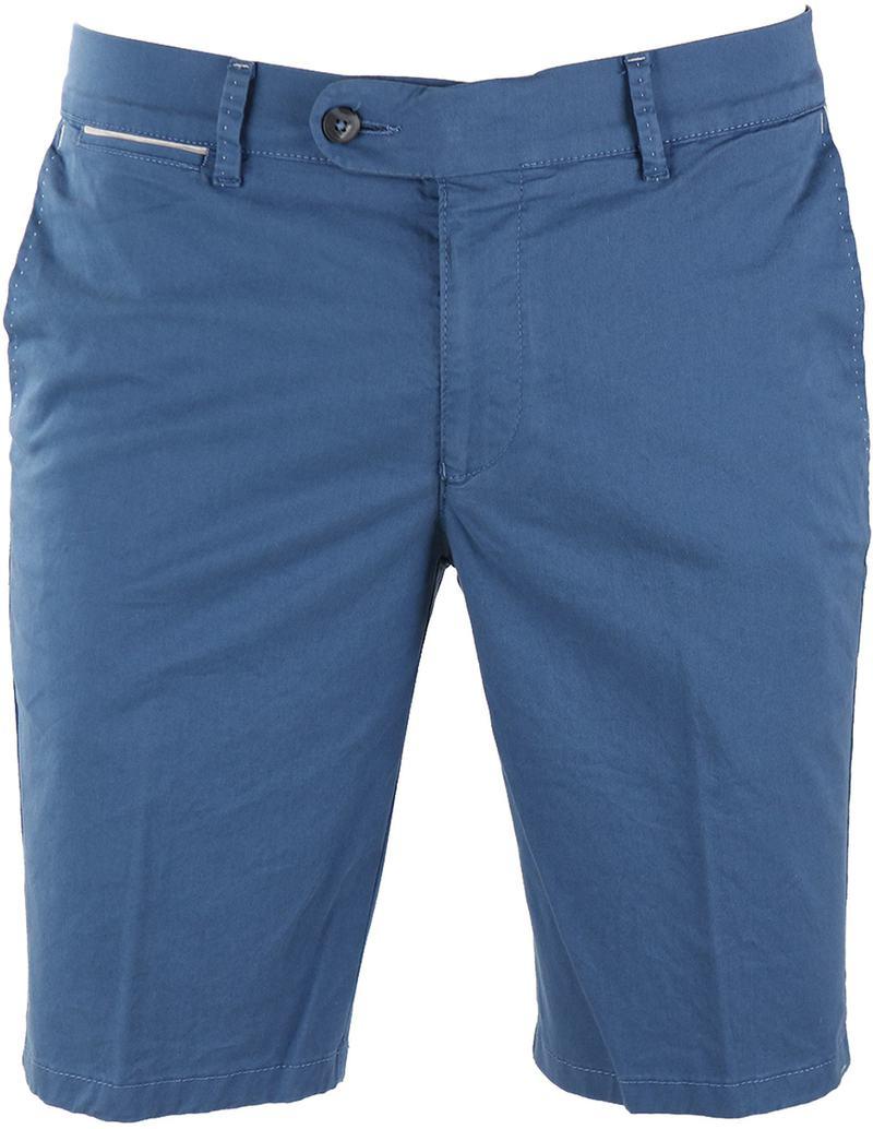 Blauwe Korte Broek  online bestellen | Suitable