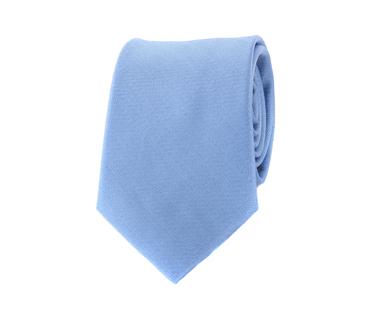 Blauwe Stropdas Zijde  online bestellen | Suitable