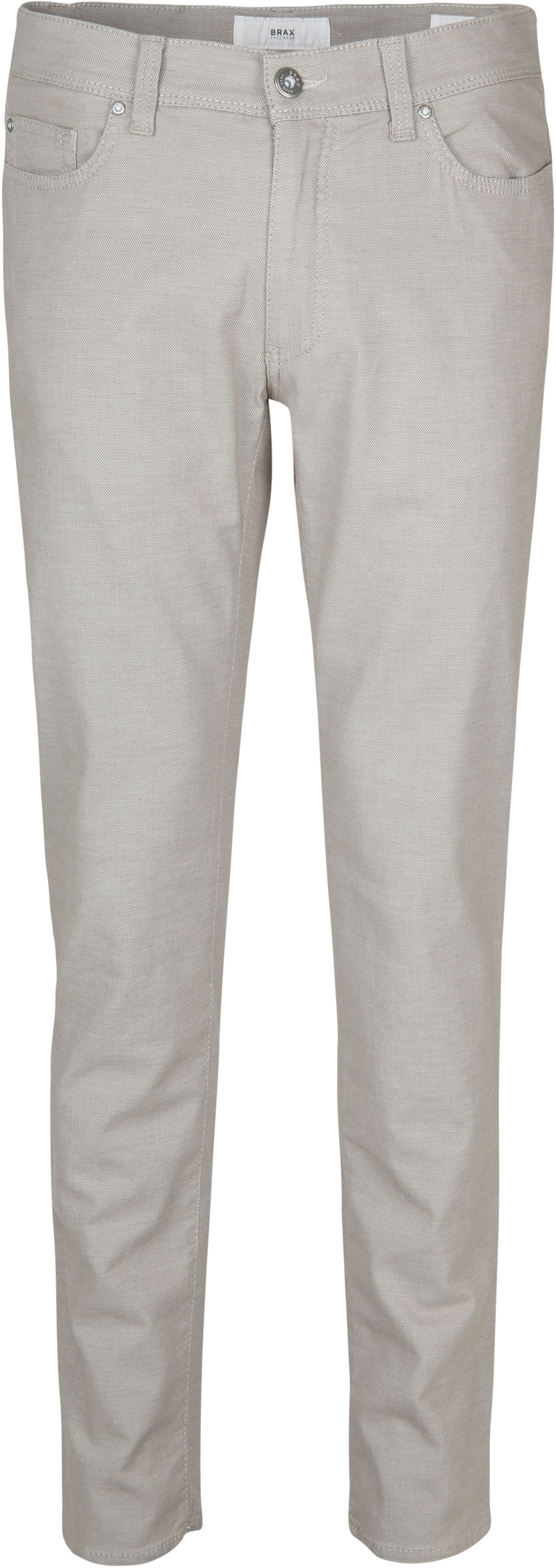 Brax Cadiz Chino Beige photo 0