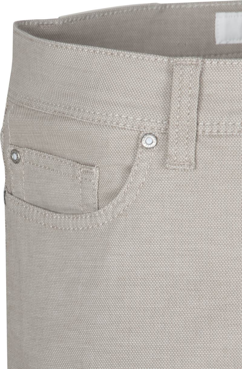 Brax Cadiz Chino Beige photo 1