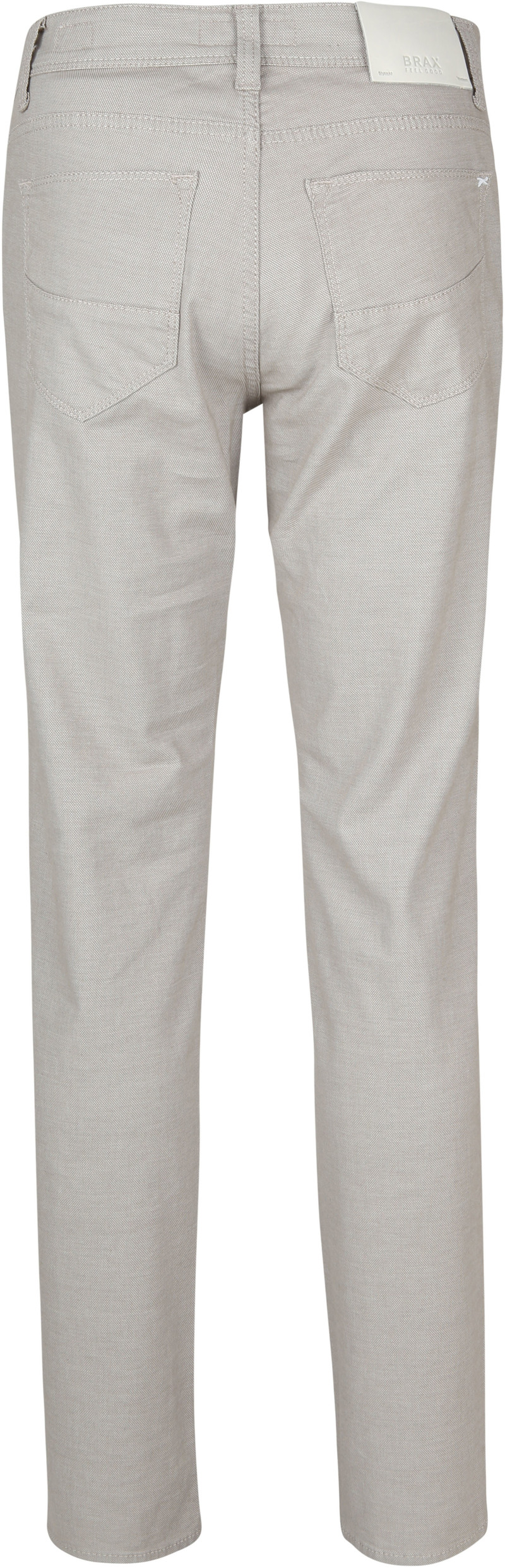 Brax Cadiz Chino Beige photo 3
