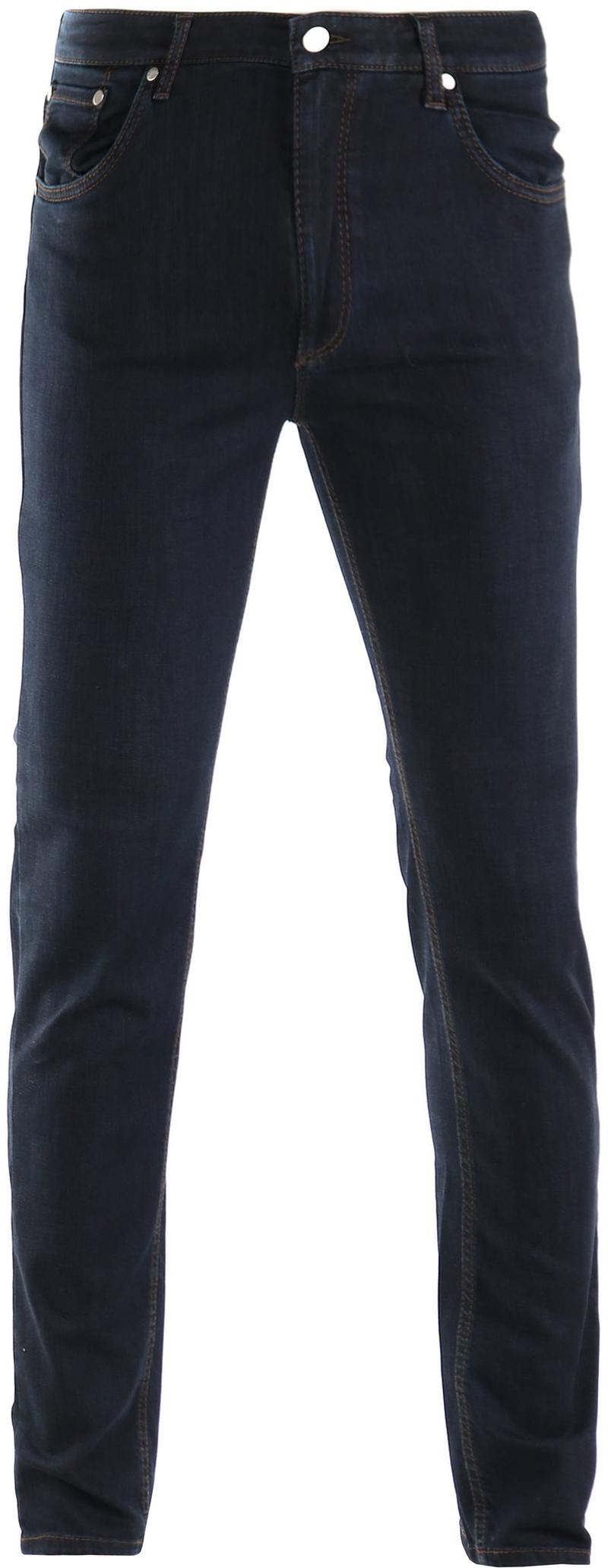 Brax Chuck Jeans Regular Fit foto 0