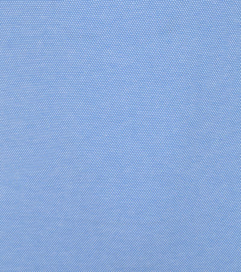 Brax Polo Paddy Lichtblauw