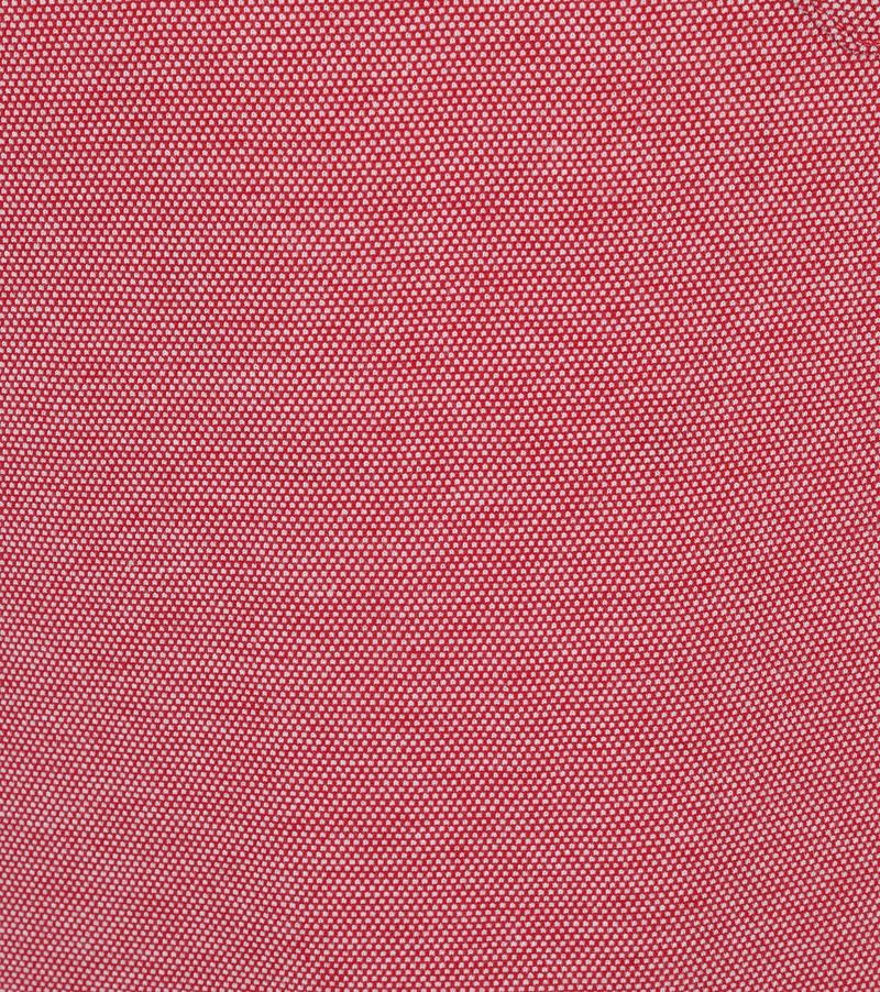 Brax Polo Paddy Rood - Rood maat 5XL