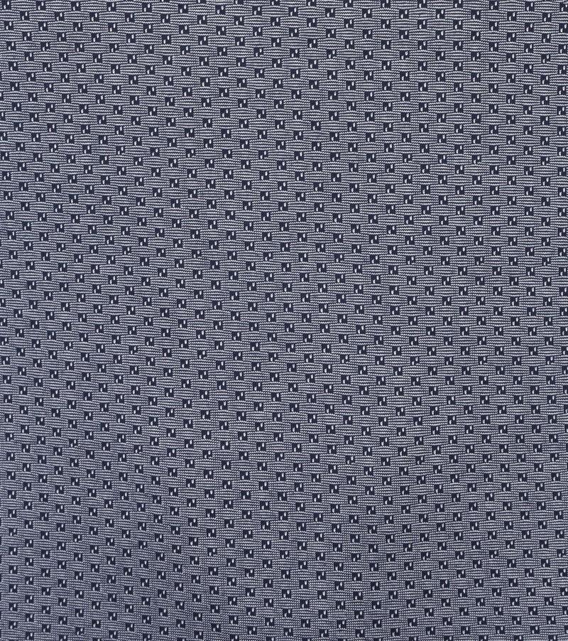 Brax Polo Pieter Donkerblauw - Donkerblauw maat 5XL