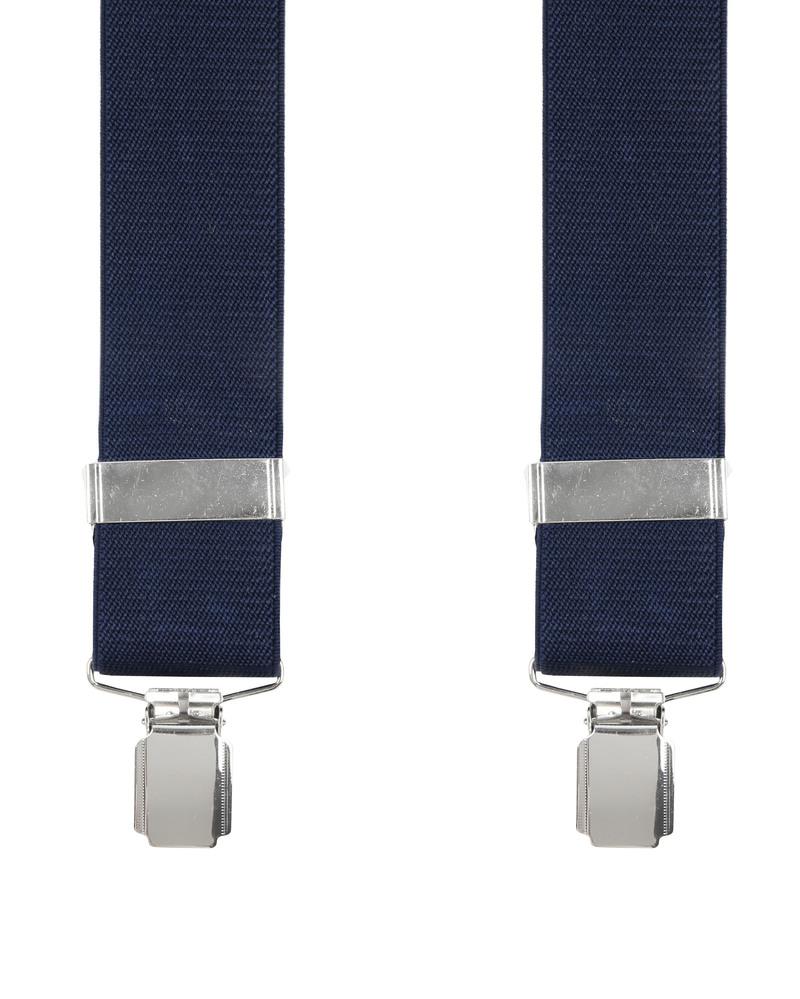Bretel Navy foto 0
