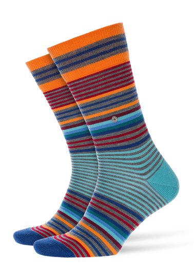 Burlington Sokken Stripes  online bestellen | Suitable