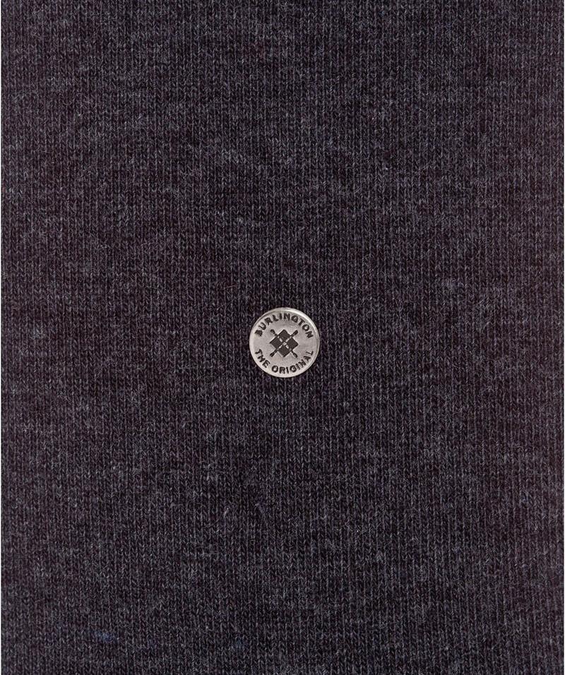 Burlington Uni Grey 2-Pack